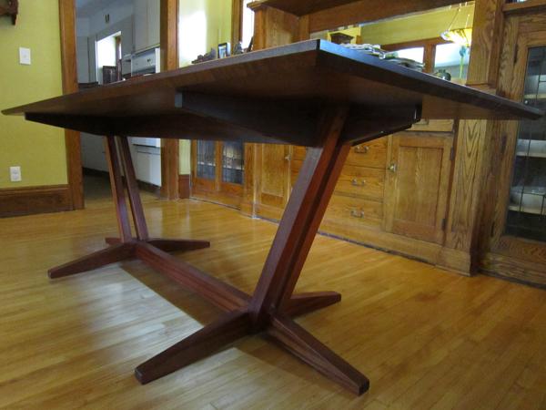 Custom Woodworking Minneapolis
